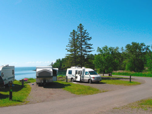 Two Harbors, Minnesota Things to Do and See