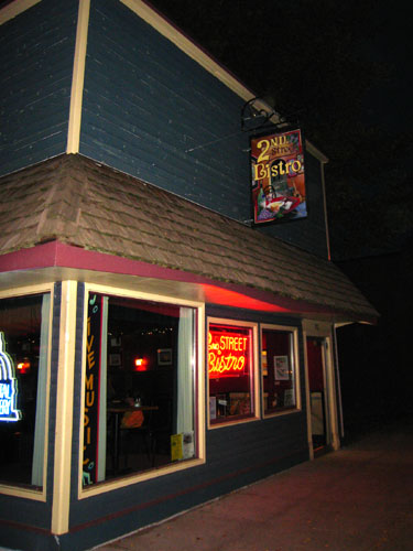 Best Restaurants Ashland Wi
