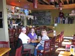 Gunflint Tavern Grand Marais