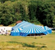 big top chautauqua & Big Top Chautauqua Tent Show | Bayfield WI