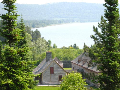 Swell Grand Portage National Monument Download Free Architecture Designs Scobabritishbridgeorg