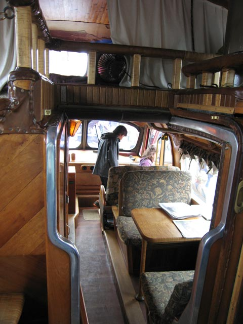 Learn more about the Peacemaker Bus on its website.