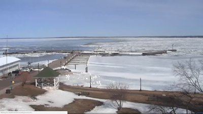 bayfield web cam