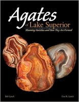 Agates of Lake Superior