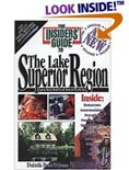 Insiders Guide to the Lake Superior Region