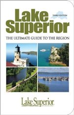 Lake Superior Travel Guide