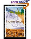 Nina's North Shore Guide