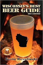 Wisconsin Beer Guide