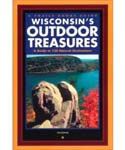 Wisconsin Outdoor Treasures