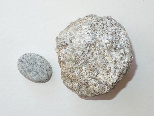 Agate Gem Stone Rock Picking Lake Superior